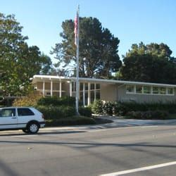 san mateo public library hillsdale branch library 12