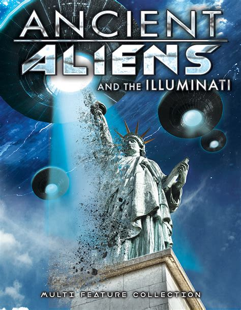 Illuminati Ufo by Aaill Frt