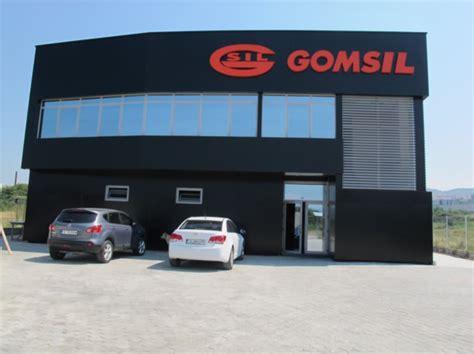 guarnizioni portiere auto produzione guarnizioni portiere auto archivi gomsil