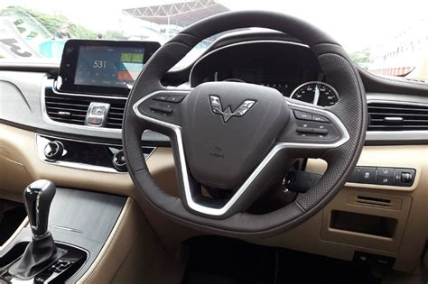 Wuling Cortez Backgrounds by Tantang Innova Wuling Cortez Kaya Fitur Mobil