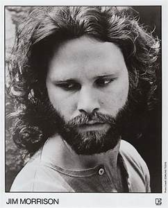 The gallery for --> Jim Morrison Rare