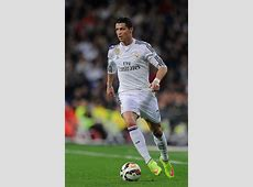 194 best images about Cristiano Ronaldo⚽️ on Pinterest