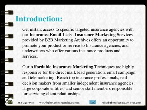 Insurance Industry Email Lists. E Shopping Cart Software Canceling La Fitness. How To Install Car Battery Easy File Sharing. Electrical Contractor Accounting Software. Las Vegas Voice Lessons Phone Numbers For Att. San Francisco Graphic Designer. Inexpensive Weight Loss Camps. Center For Pediatric Medicine Greenville Sc. Best Schools For Psychology Majors