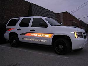 law enforcement and emergency vehicle graphics st louis mo With emergency vehicle lettering