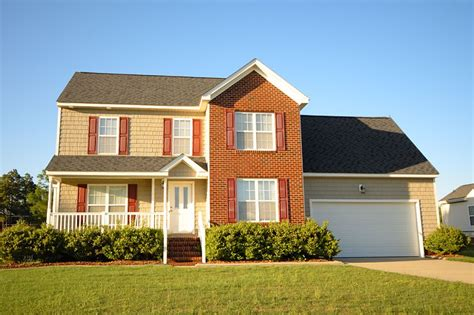 homes for rent in cool renting homes on all rental houses we manage renting