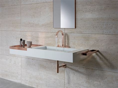new cyprum finish from dornbracht westside bath los
