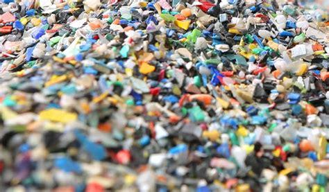 garbage bags method plastic