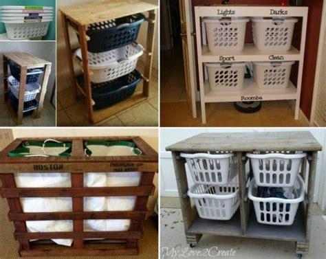 Best 25+ Laundry Basket Dresser Ideas On Pinterest