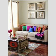 1000+ Ideas About Indian Home Decor On Pinterest  Indian