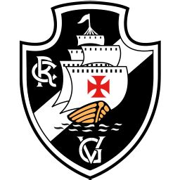 Vasco da gama was born in 1460 or 1469 in the town of sines, one of the few seaports on the alentejo coast, southwest portugal, probably in a house near the church of nossa senhora das salas. Vasco da Gama - PES 2020 Teams Database & Stats - Pro Evolution Soccer 2020 eFootball Database