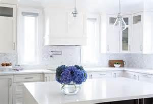 backsplash in white kitchen interior design ideas for your home home bunch interior design ideas