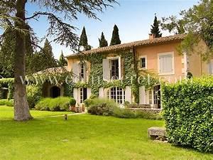 Un Mas En Provence : saint r my de provence location d un mas pour 10 ~ Farleysfitness.com Idées de Décoration