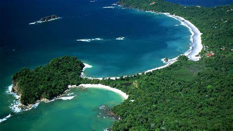 shana hotel best beach resort in manuel antonio costa rica