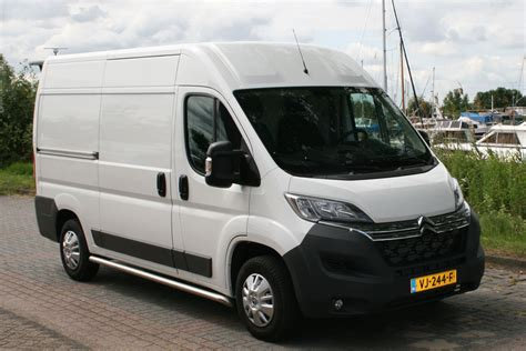 Citroen Jumper by Citroen Jumper 2 2 2014 Auto Images And Specification