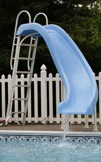 Rogue GrandRapids Right Curve Water Slide - Taupe (Mfr Part 635-209-58110)