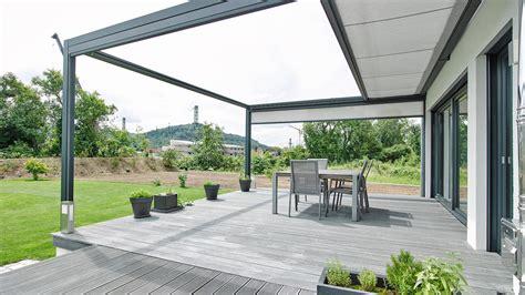 Sonnensegel Für Terrasse erstklassige sonnenschutz l 246 sungen f 252 r balkon terrasse