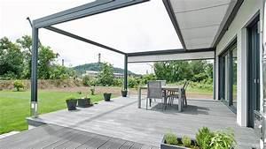 Kübelpflanzen Für Terrasse : erstklassige sonnenschutz l sungen f r balkon terrasse ~ Lizthompson.info Haus und Dekorationen