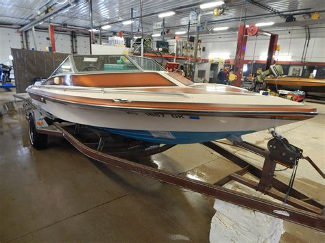 Baja 1970 1979 for sale for $1,051 - Boats-from-USA.com