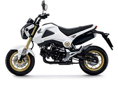 Honda Pcx Electric Backgrounds by Honda Msx125 For Sale Price List In The Philippines