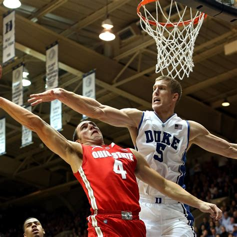 Thank you for using the ohio department of education interactive reports. Ohio State vs. Duke: Report Card Grades for the Buckeyes   Bleacher Report   Latest News, Videos ...