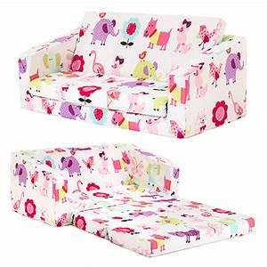 Bett Zum Ausklappen : lilie kinder sofa zum ausklappen bernachten fold sessel z bett matratze m bel ebay ~ Frokenaadalensverden.com Haus und Dekorationen