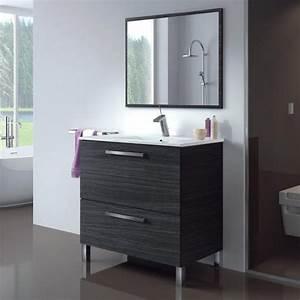 miroir armoire salle de bain 120 cm armoire idees de With armoire miroir salle de bain 120 cm