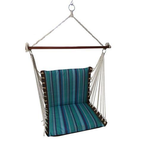 indoor swing polyester premium indoor swing chair for adults in india