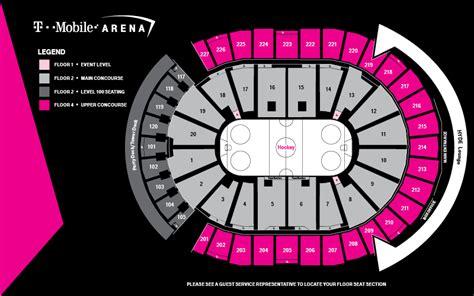 arena maps  mobile arena