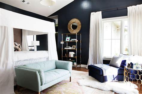 benjamin moore paint colors  love   interiors