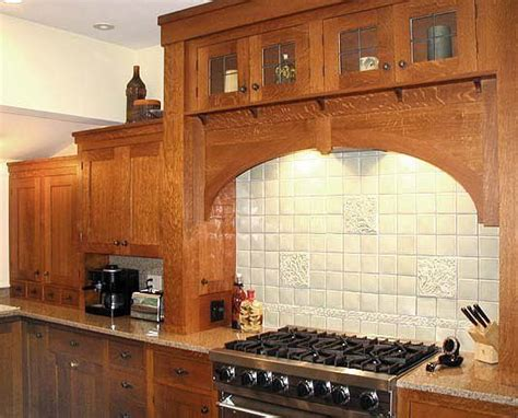 wood used for kitchen cabinets types of wood used for kitchen cabinets woodworking 1954