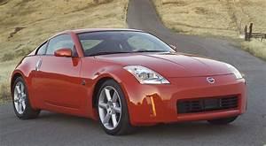 Voiture Neuve 15000 Euros : quelle voiture de sport pour 10000 euros ~ Gottalentnigeria.com Avis de Voitures