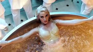 Bon Apptit Katy Perry Vevo