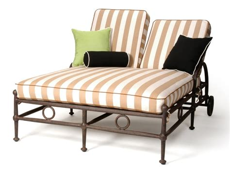 patio chaise lounge chairs patio furniture patio