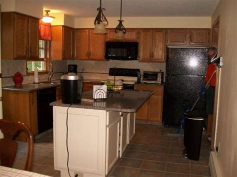 raised ranch kitchen ideas raised ranch kitchen ideas finally finished kitchen remodel kitchen designs decorating