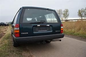 Volvo 940 Alufelgen Original : volvo 940 glt biete ~ Kayakingforconservation.com Haus und Dekorationen