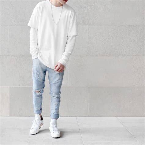 17 best images about Clothes on Pinterest | Street fashion Urban outfitters and Fashion styles