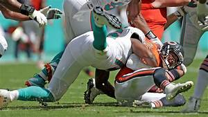 Dolphins overcome late fumble to get overtime win over ...