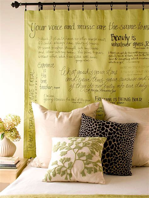 cheap upholstered headboard diy cheap and diy headboards ideas decoholic