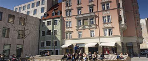 Ignazgüntherhaus München  Das Offizielle Stadtportal