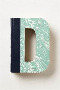 24 best images about book letters on pinterest initials With letters made into pictures