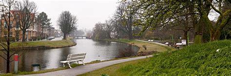 Botanischer Garten Leiden by Eghn Botanischer Garten Leiden Hortus Botanicus Eine