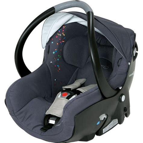 avis siege auto bebe avis siège auto creatis fix bébé confort sièges auto