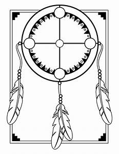Medicine wheel template | Medicine Wheel | Pinterest ...