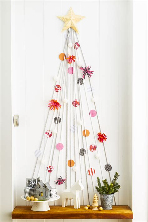 cheap christmas decorations ideas billingsblessingbags org