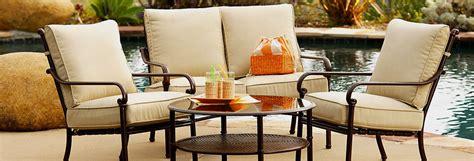 patio furniture lewisville tx chicpeastudio