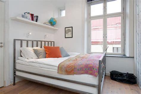 como pintar una habitacion pequena   parezca mas
