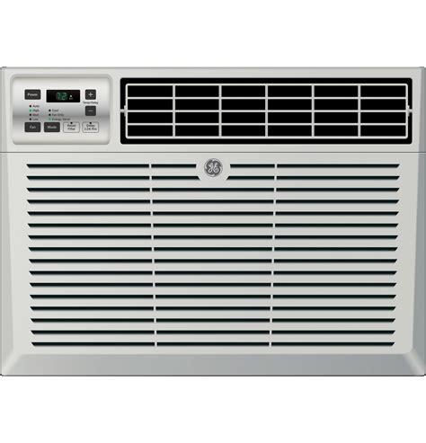 Ge® 115 Volt Electronic Room Air Conditioner Aem08ls