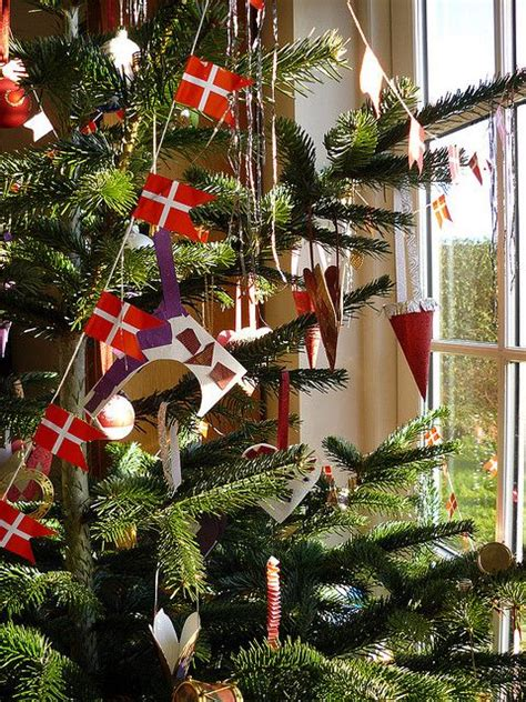 1000 images about jul christmas on pinterest