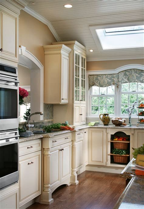 country galley kitchen country cottage galley kitchen traditional kitchen 2712