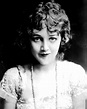29 best Mildred Davis images on Pinterest | Harold lloyd ...